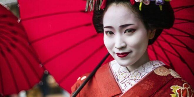 Япония ввела новые штрафы для туристов