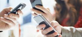 Мобильная связь значительно подешевеет в Канаде