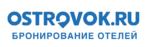 Ostrovok_logo_narrow