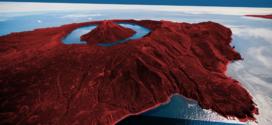 Сейсмолог дал оценку возможному цунами, которое угрожает Курилам