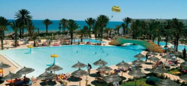 deadly-pool-in-tunisia