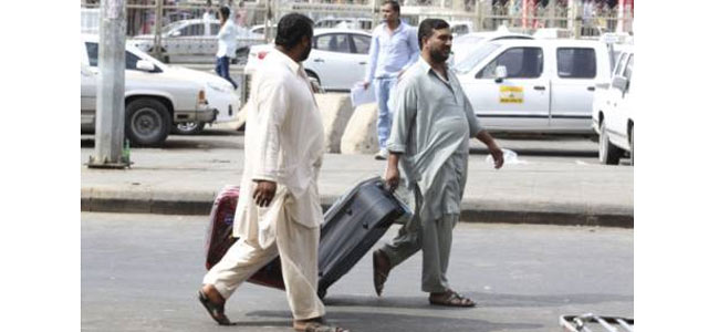 indian-workers-go-home