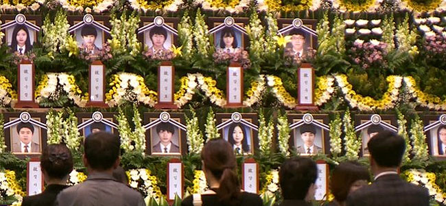 ferry-disaster-victims