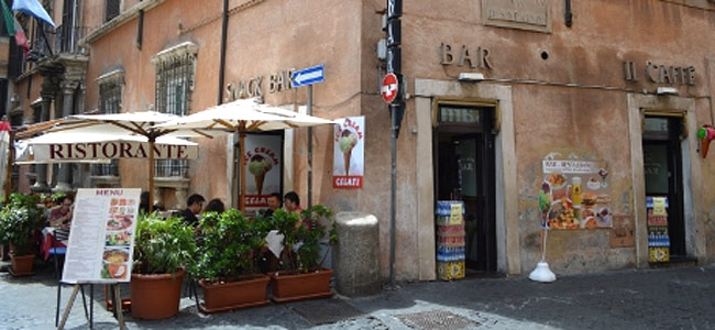 most-expensive-bar-in-rome