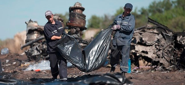 MH17-victims