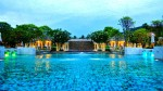 World___Thailand_Beachfront_hotel_on_the_island_of_Koh_Chang__Thailand_061835_